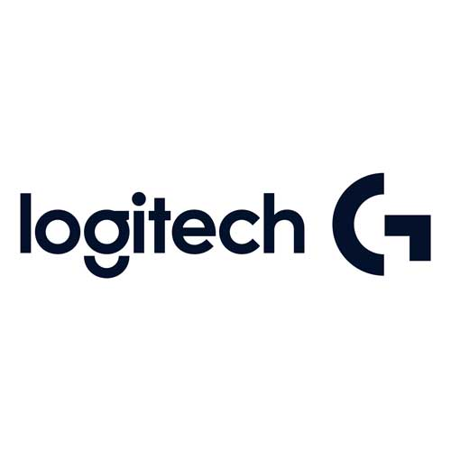 logitech G Logo