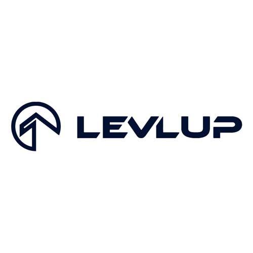 LEVLUP Logo