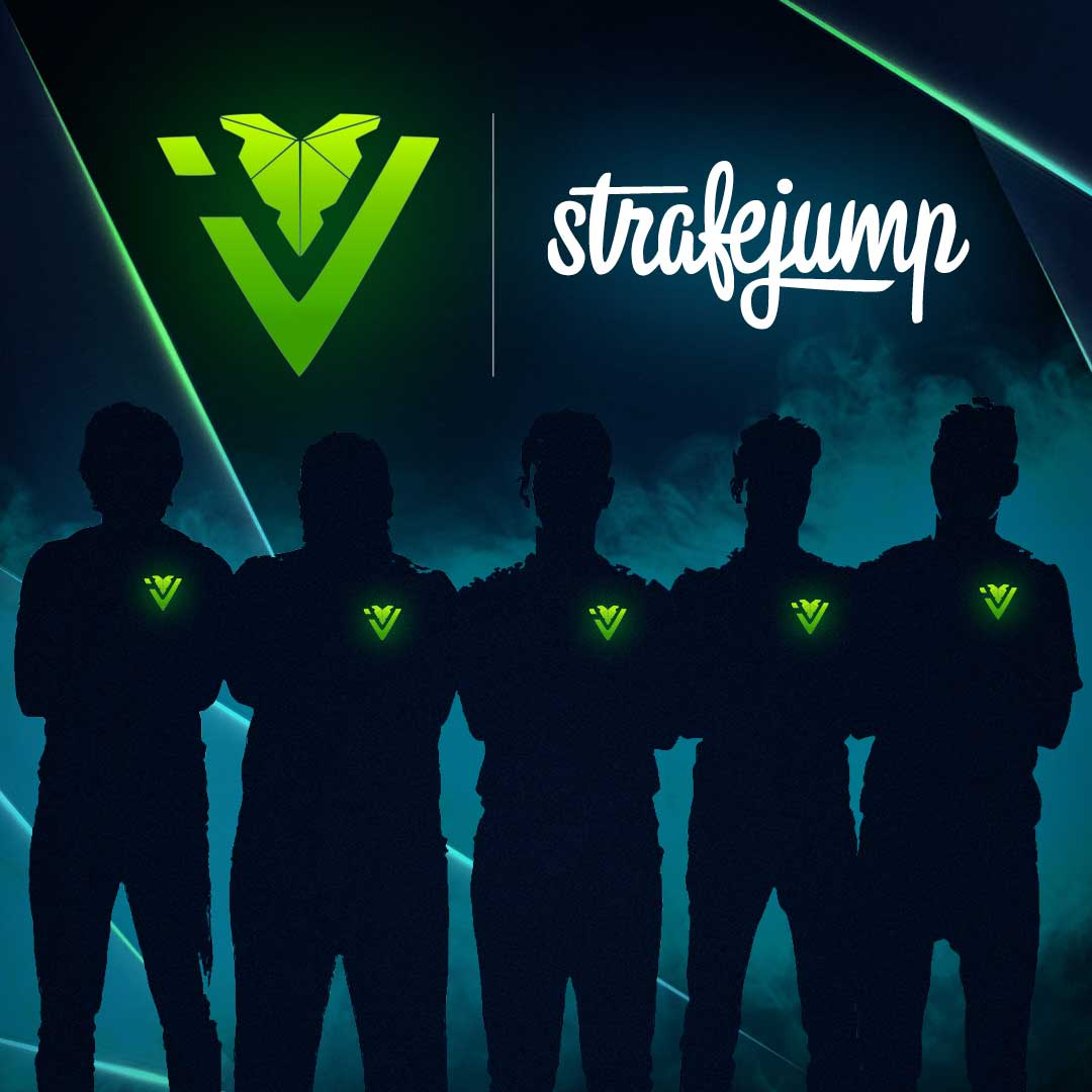 Team IVY Esports